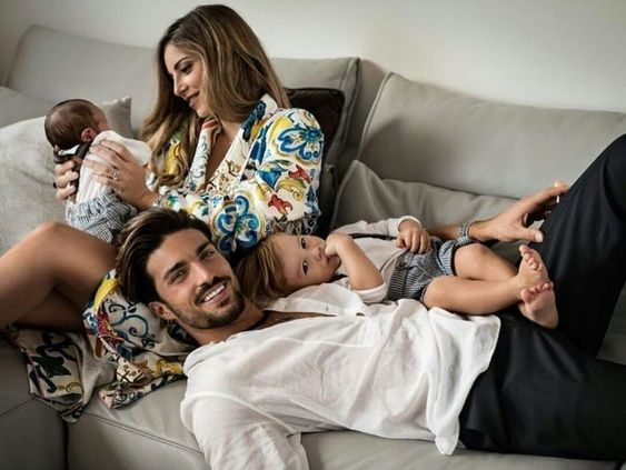 Международный день семьи: цитаты известных людей о семейных ценностях