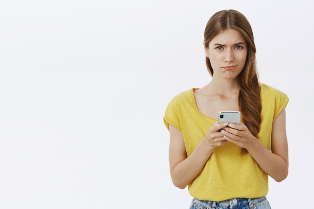 6 вещей, которые нельзя делать после расставания