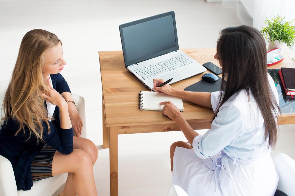 Как сохранить здоровье щитовидной железы: советы Ульяны Супрун