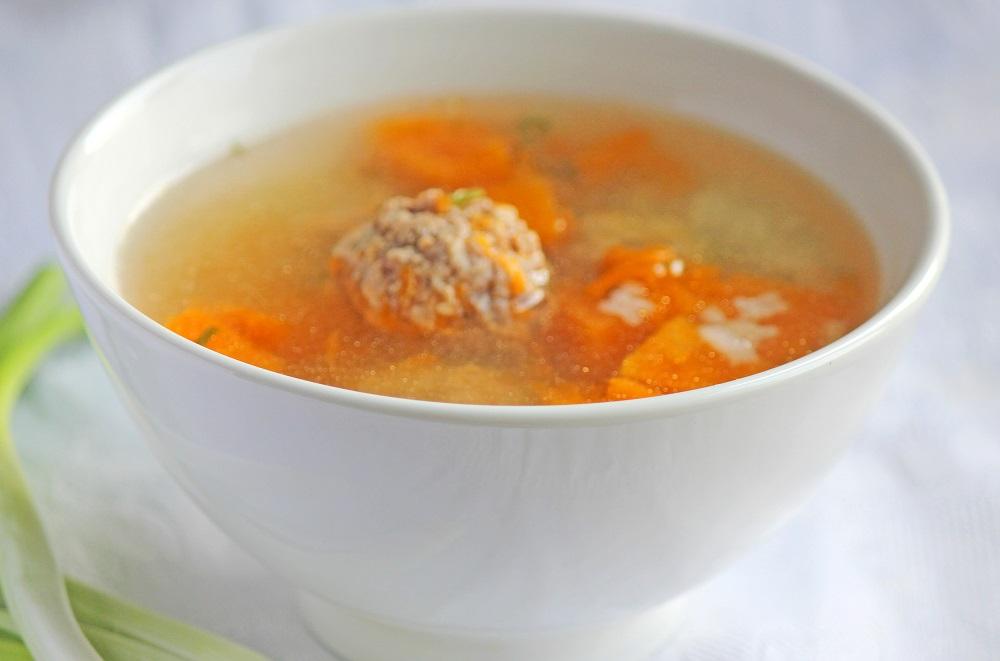 Солянка рецепт с колбасой и маслинами пошаговый рецепт с фото