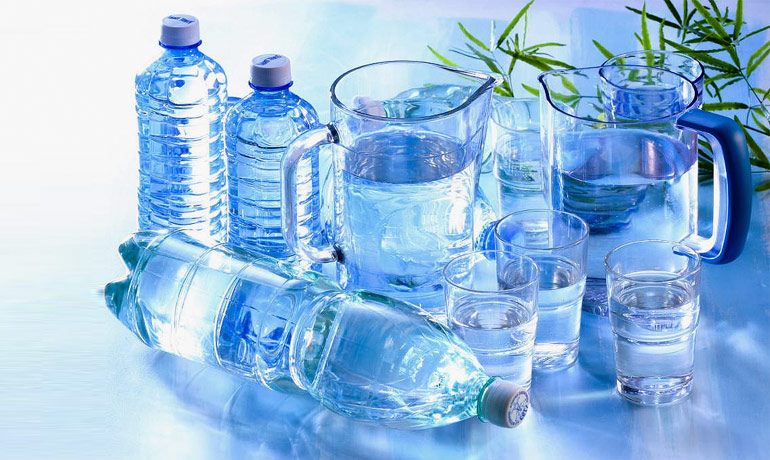 Грязные бутыли с химией: что мы получаем, когда покупаем питьевую воду? -  Новости про здоровье - женское здоровье и красота, статьи о здоровье -  Здоровье - IVONA - bigmir)net - IVONA bigmir)net