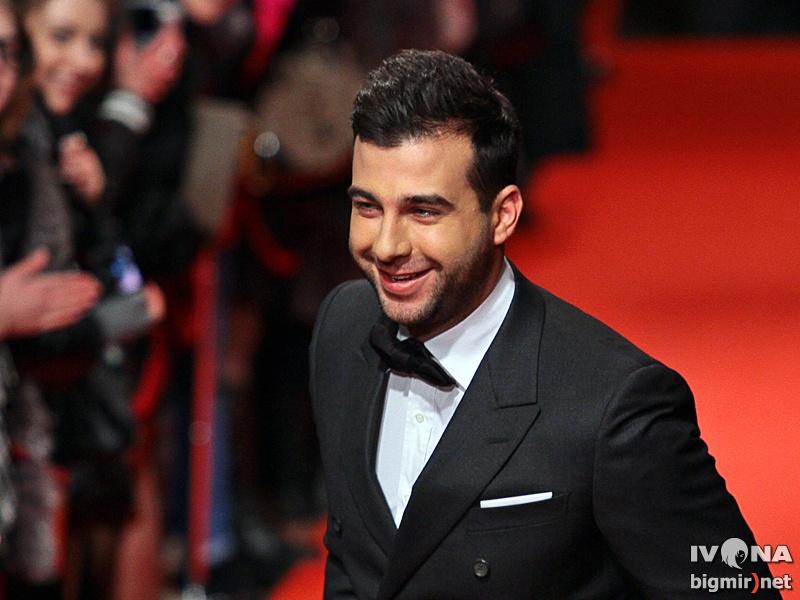 165 Посмотреть фото из личной жизни турецкого актера озджан дениз