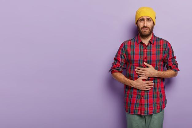 На какие болезни может указывать урчание в животе