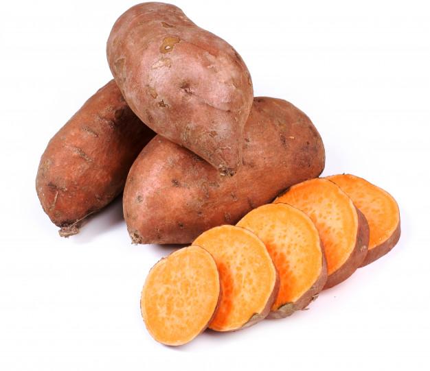 Назван овощ для поддержки женского здоровья
