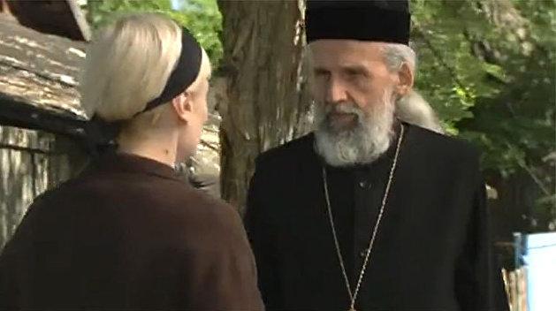 Умер актер театра и кино Олег Модзелевский: известна причина смерти