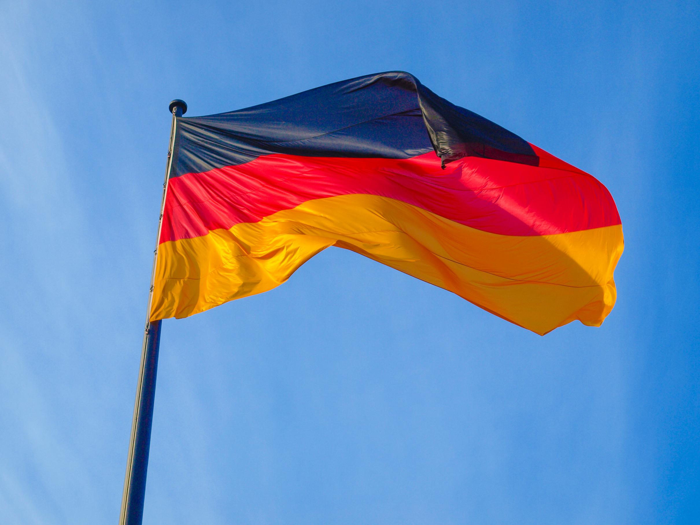 ЗНО 2015: Определены результаты теста по немецкому языку