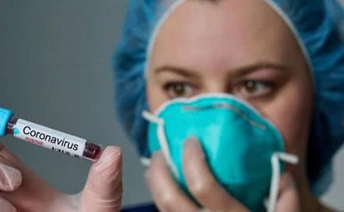 Уляна Супрун развеяла мифы о коронавирусе