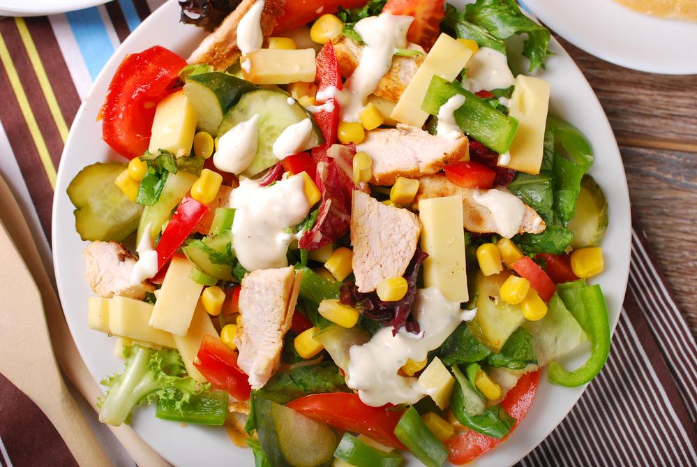 рецепты салата шубы с видео
