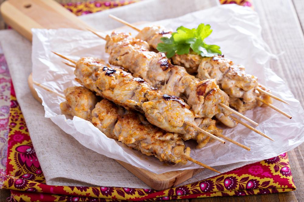 рецепты блюд из мяса рулеты