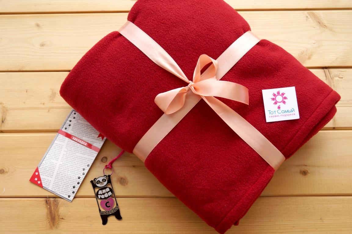 Лучшие идеи подарков ребенку на День Святого Николая