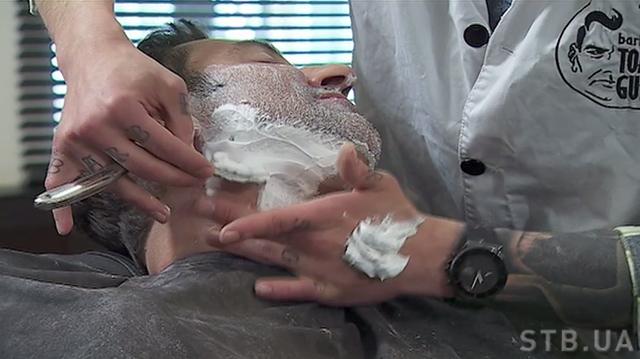 как правильно бриться девушкам в зоне бикини