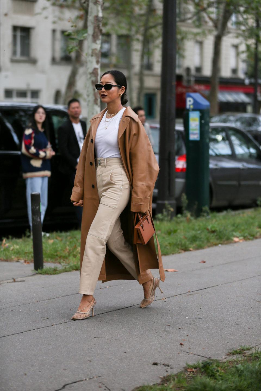 Женская одежда, которая нравится мужчинам: Каблуки