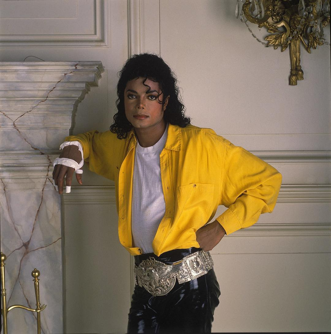 Телохранитель Майкла Джексона рассказал, что на самом деле убило поп-короля