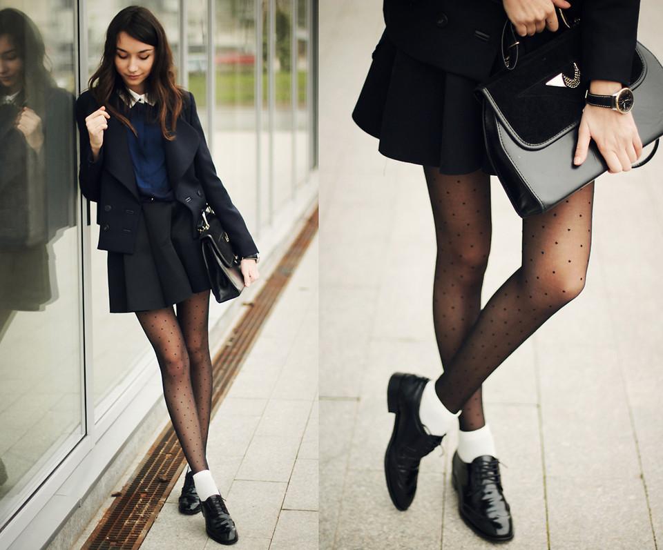 Мода для женщин старше 60 лет. Как выглядеть модной, тем, кому за шестьдесят