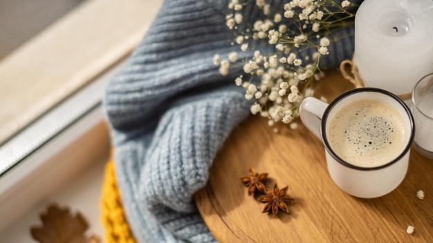 Какие запахи привлекут в дом счастье, любовь и деньги