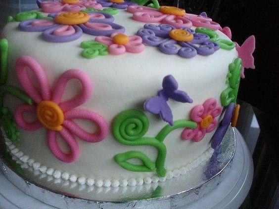 Мастика для торта: можно ли приготовить в домашних условиях