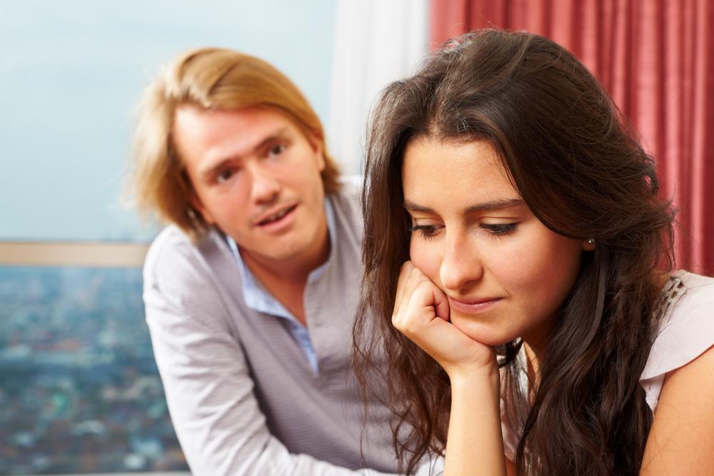 измена мужа сайт знакомств