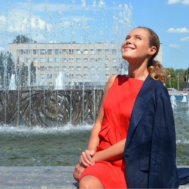 Депутат Наталья Королевская родила третьего ребенка