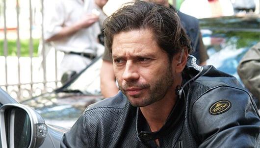 Актер Валерий Николаев  последние новости аварии ДТП на