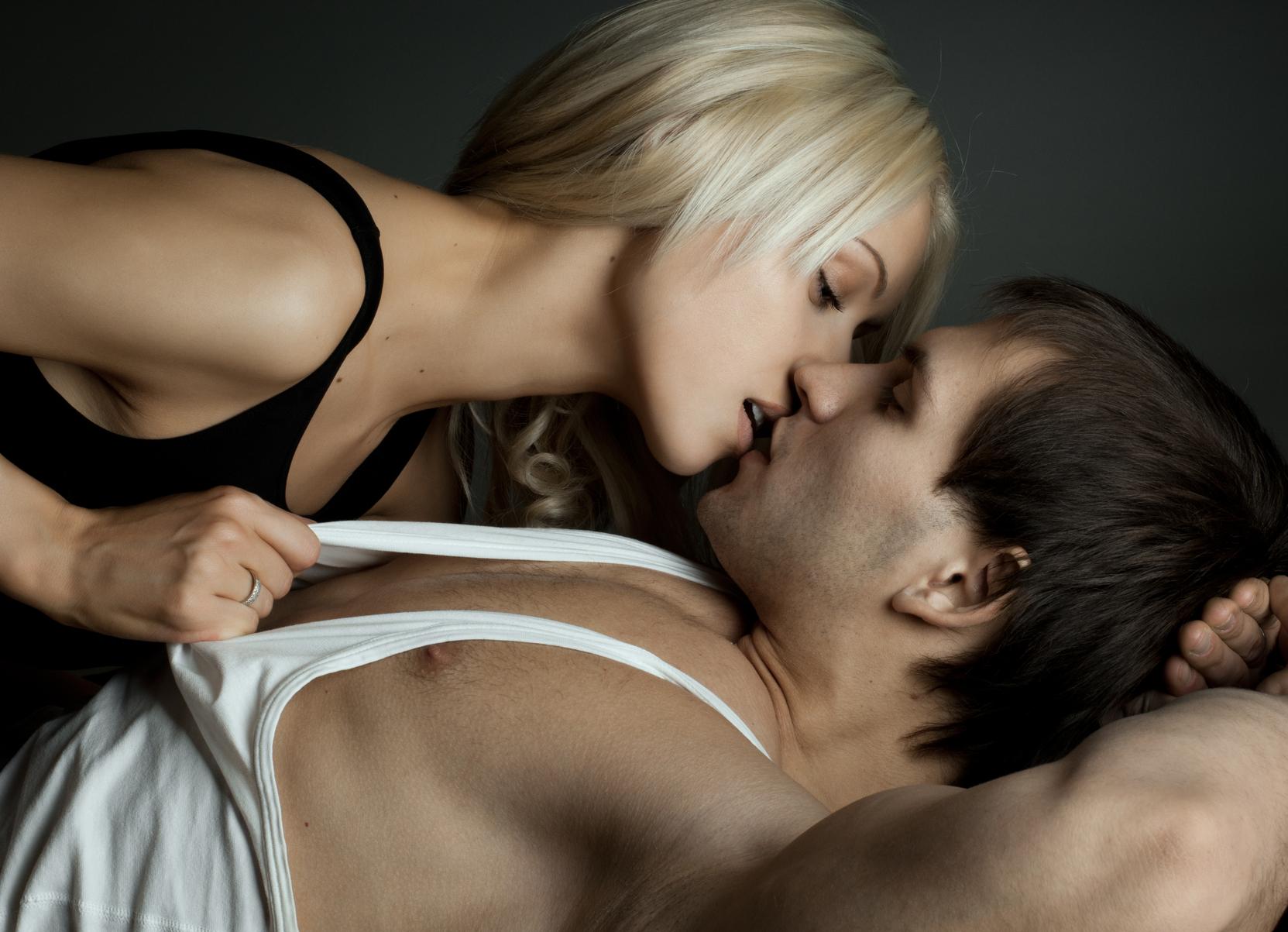 Смотреть рекорды в сексе 19 фотография