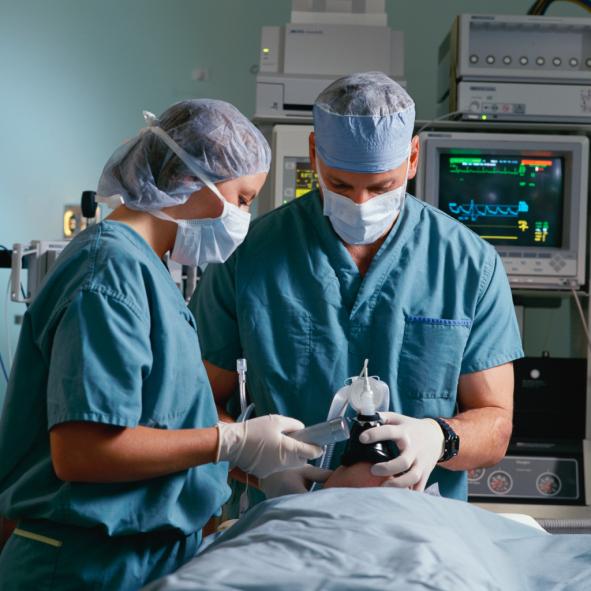 tarif anesthesiste Spécialités chirurgicales: orthopédie, traumatologie générale, plastique réparatrice esthétique, ophtalmologie, orl, stomatologie, implantologie, chirurgie infantile.