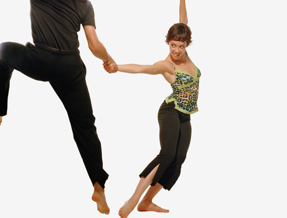the significance of dance in dancing We believe in the benefits of dance so much because we met dancing and it has brought us so much happiness, joy and good health dancing is a fun way to exercise.