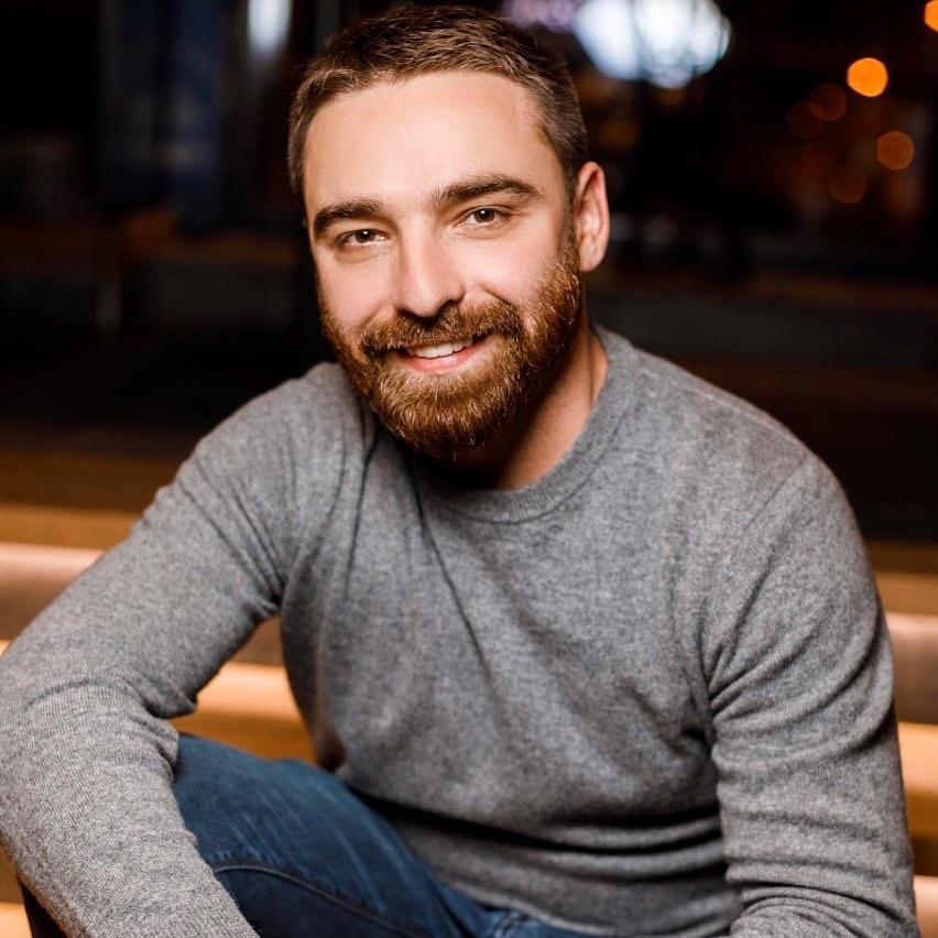 Алексей Тригубенко рассказал о личной жизни после шоу