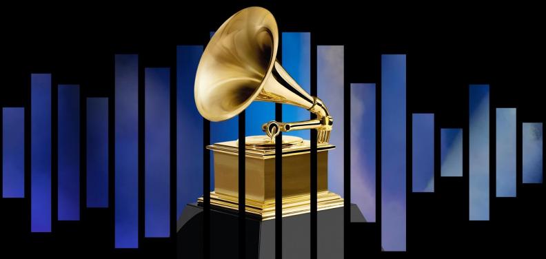 Грэмми 2019: Грэмми-2019: список номинантов