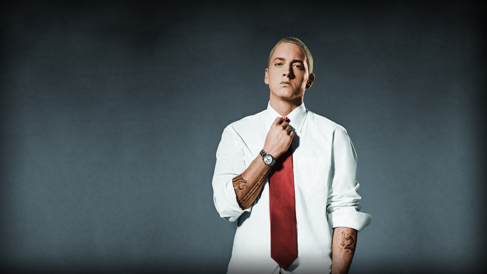 eminems eminence Eminem has attained a position of eminence in the american cultural scene he has broken the preconceived notions and tread new grounds love him or hate him, facts about eminem says a lot about the person committed to accomplishing his dream, defying odds in the process the american rapper and.