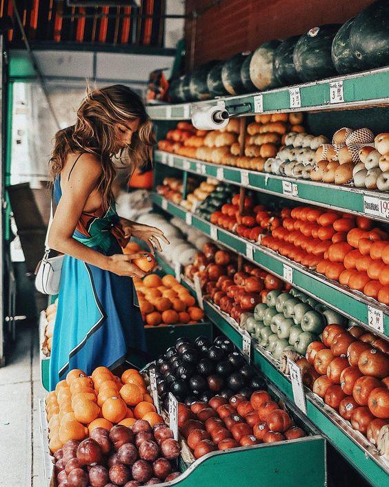 Полезные и вредные продукты для печени