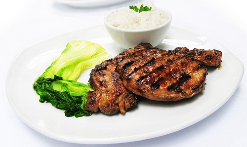 видео рецепты мясо с овощами