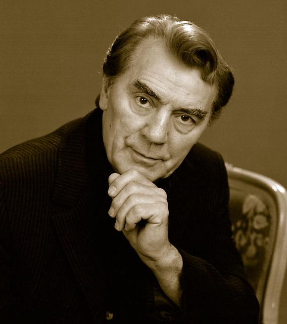 Актер Виктор Коршунов долгое время серьезно болел