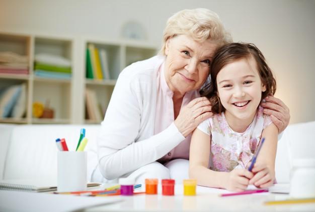 Что делать, если ребенок не хочет идти в детский сад