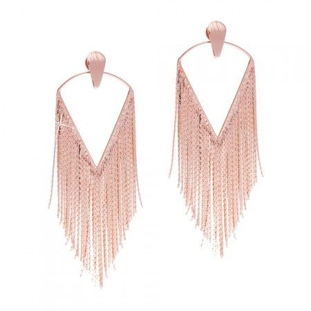 Модные украшения и аксессуары к вечерним платьям