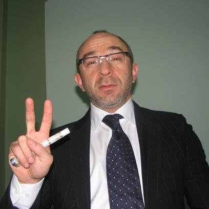Image result for сволочь кернес фото