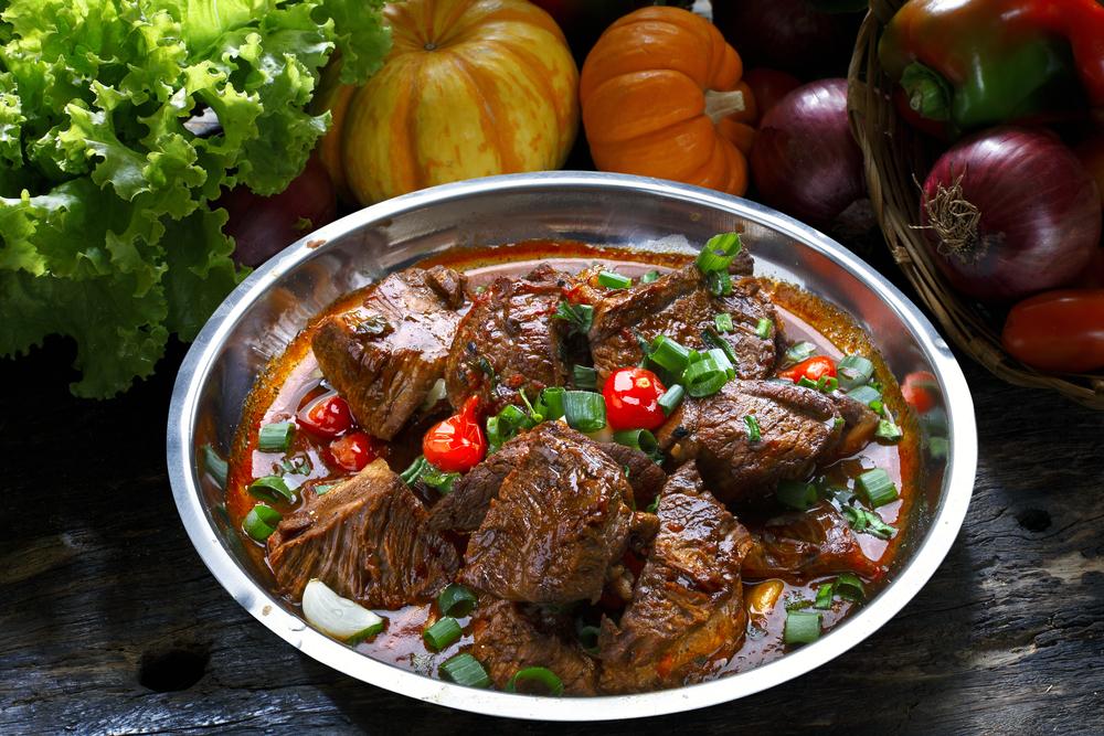 Вкусный шашлык из баранины рецепты маринада