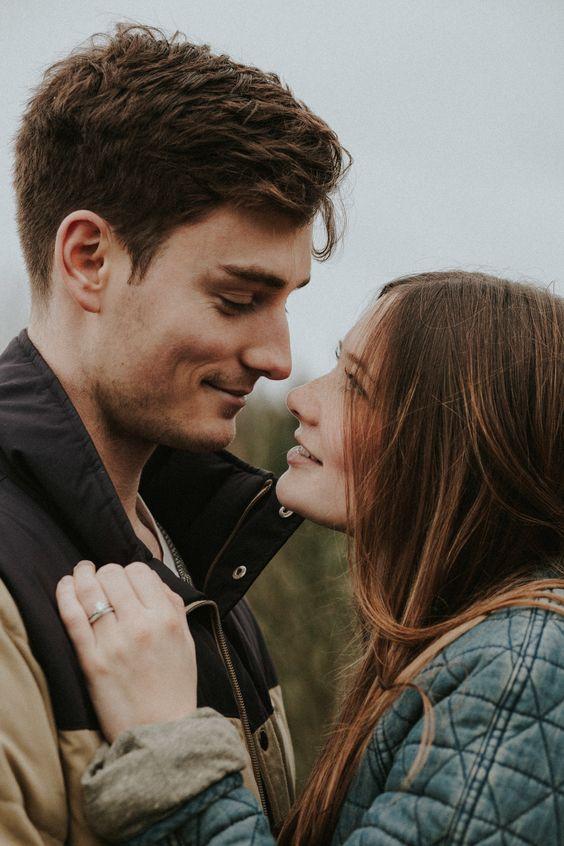 Психолог отношений в браке