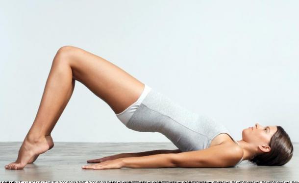 Гинеколог рассказала, что следует знать об упражнениях Кегеля