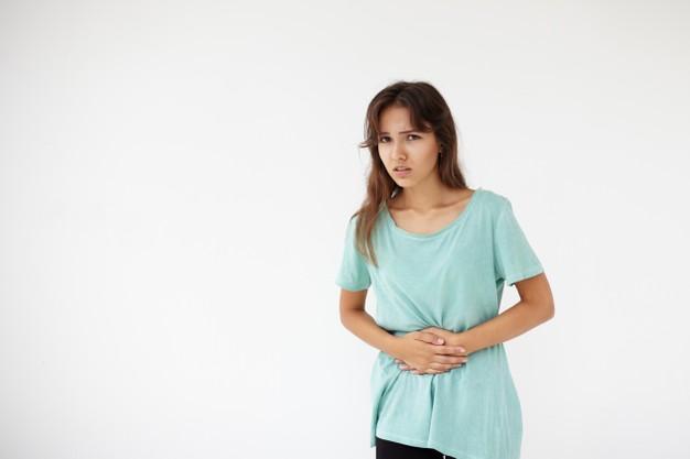 5 признаков, которые могут быть сигналом развития рака
