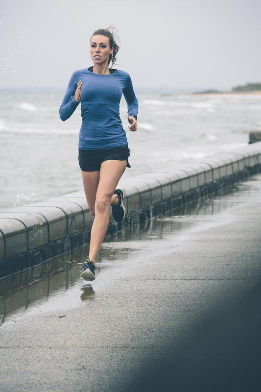 ТОП-5 тренировок. которые сжигают калории