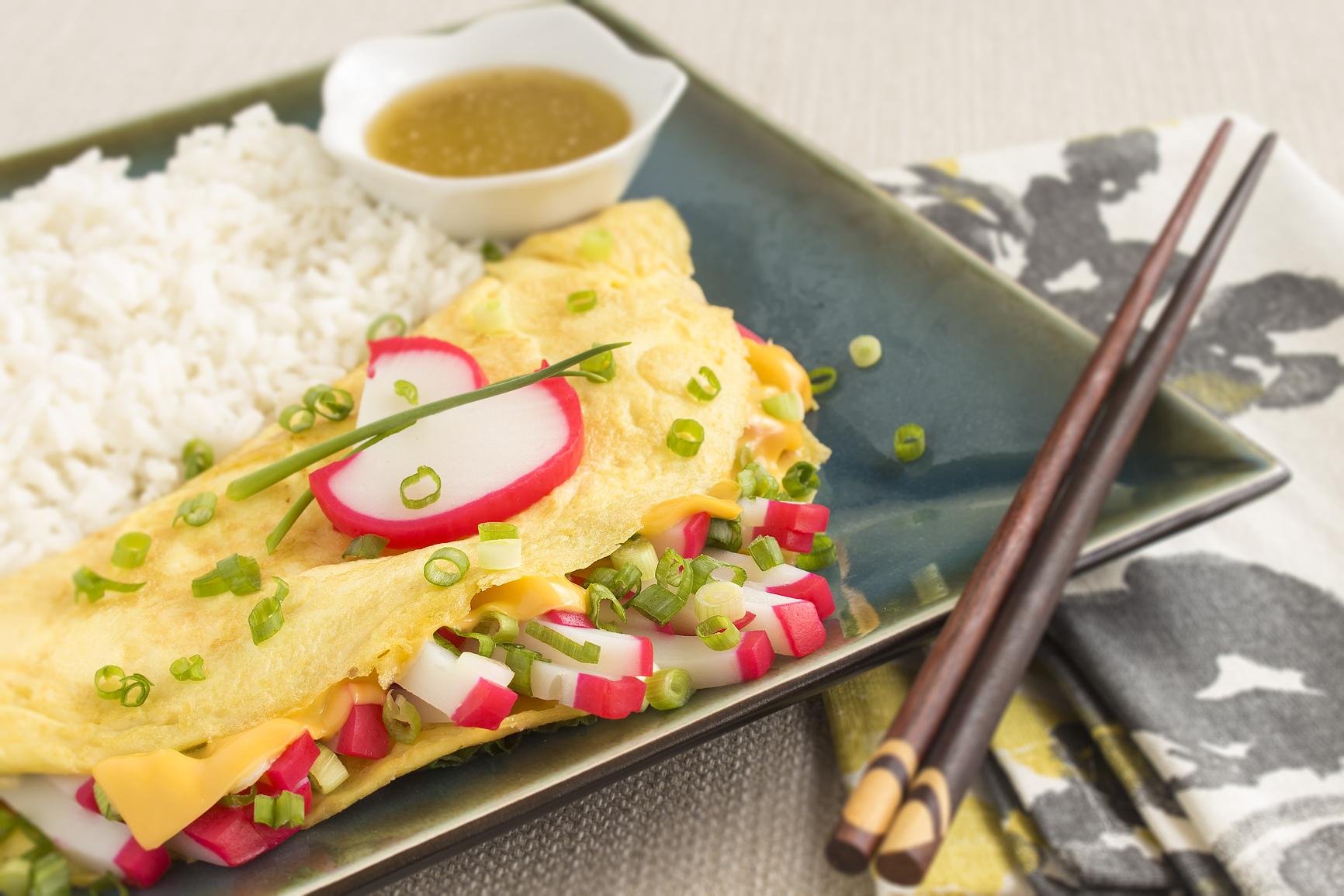 японские завтраки рецепты-хв6