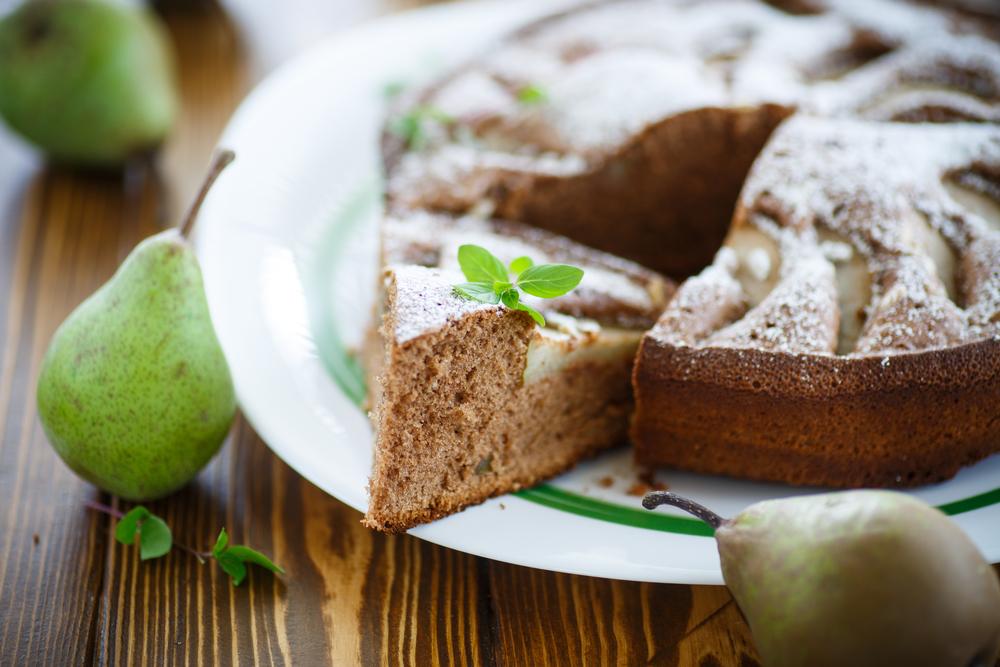 Колбаска из печенья рецепт как в детстве со вареной сгущенкой