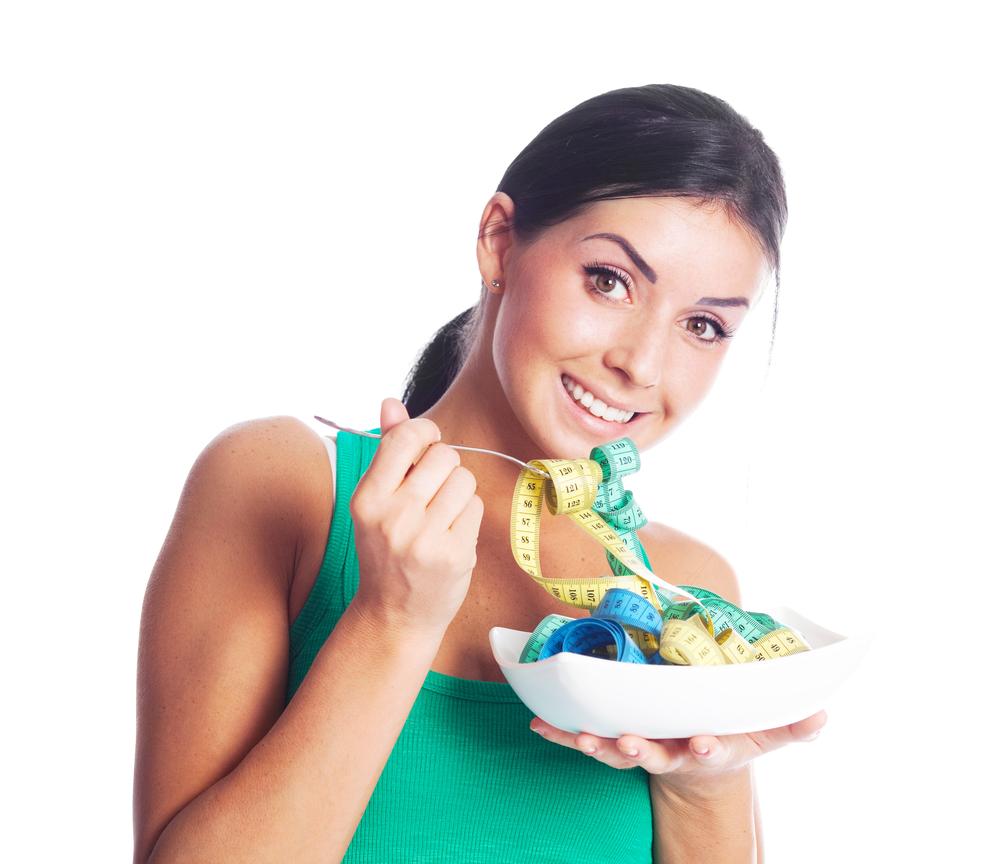 как похудеть после приема гормонов