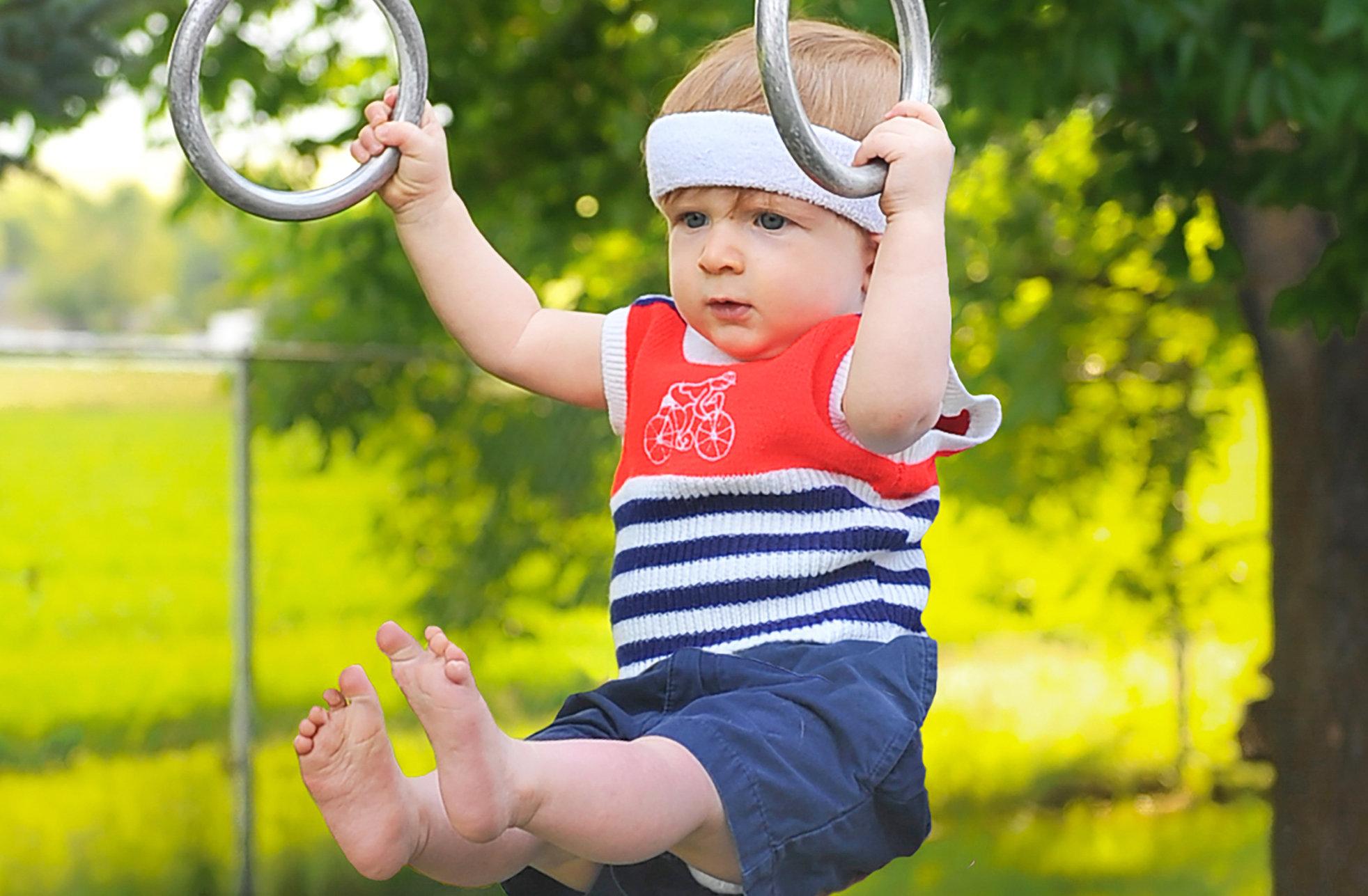 Эффективным способом предотвращения частых простуд у детей является закаливание