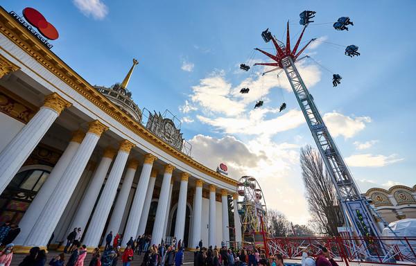 Афиша Киева: Самые яркие события 23-26 января 2020