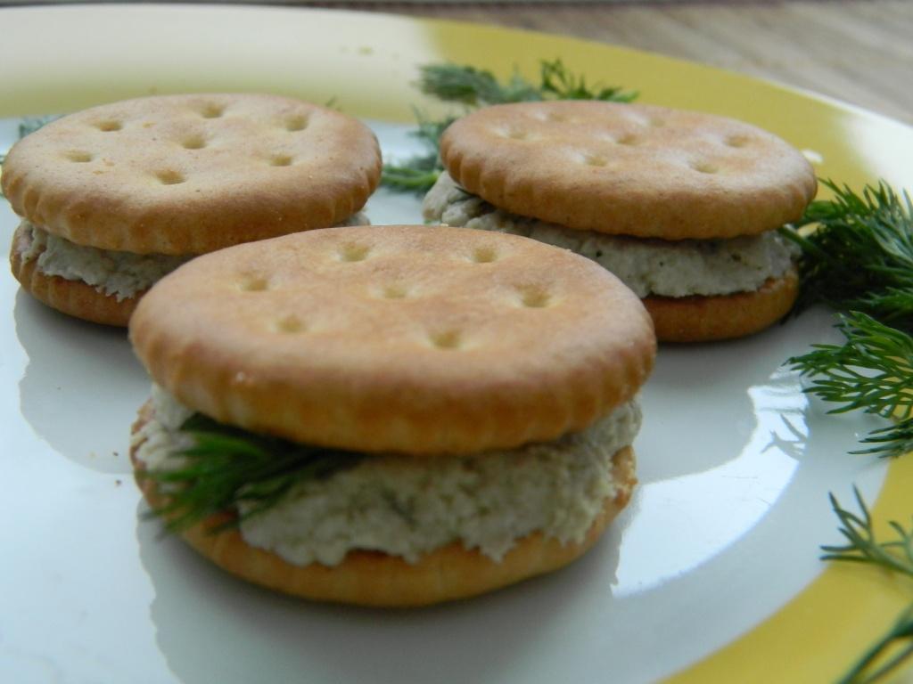 Грибной салаты рецепты