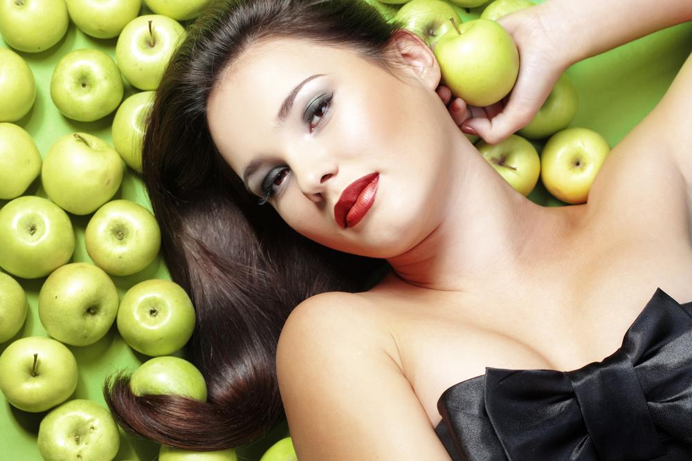 10 способов похудеть