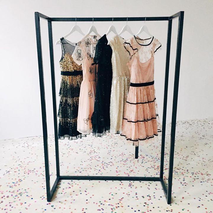 Конкурс: Выиграй платье на выпускной от Oh My Look!