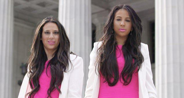 «Барби-адвокаты» борются за свободу убийц, насильников и бандитов
