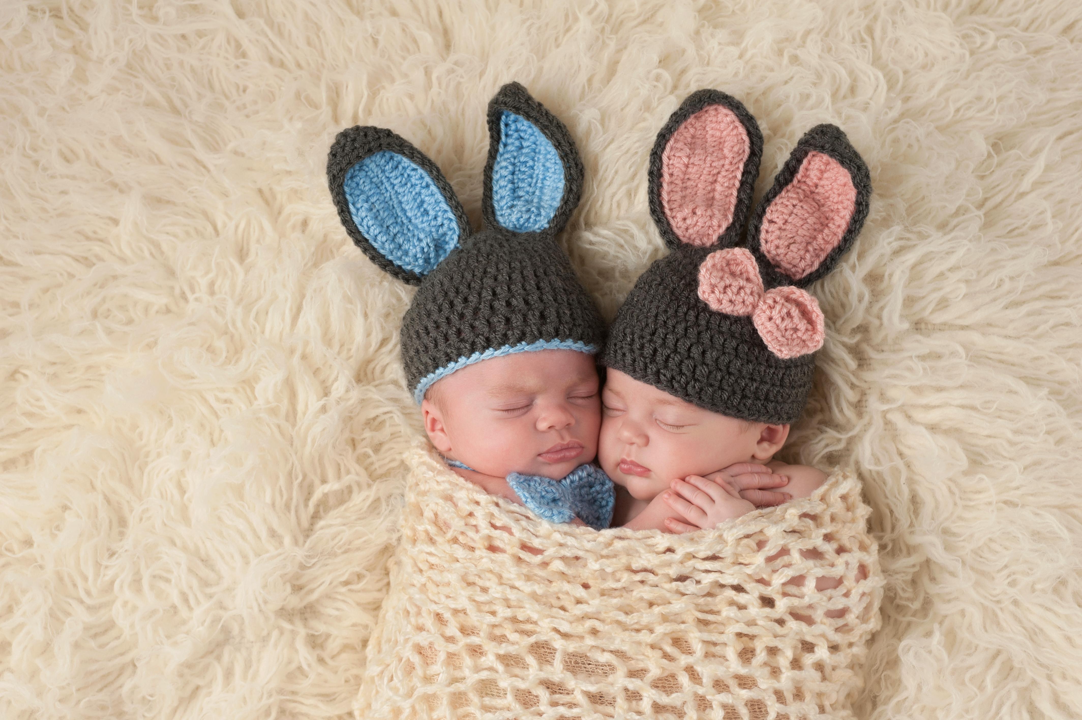 Как сделать чтобы родились двойняшки фото 434